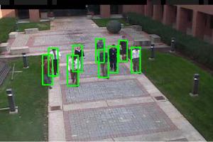 calgary-video-analytics-intelligent-surveillance