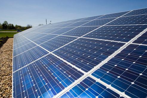 fotovoltaico volatea