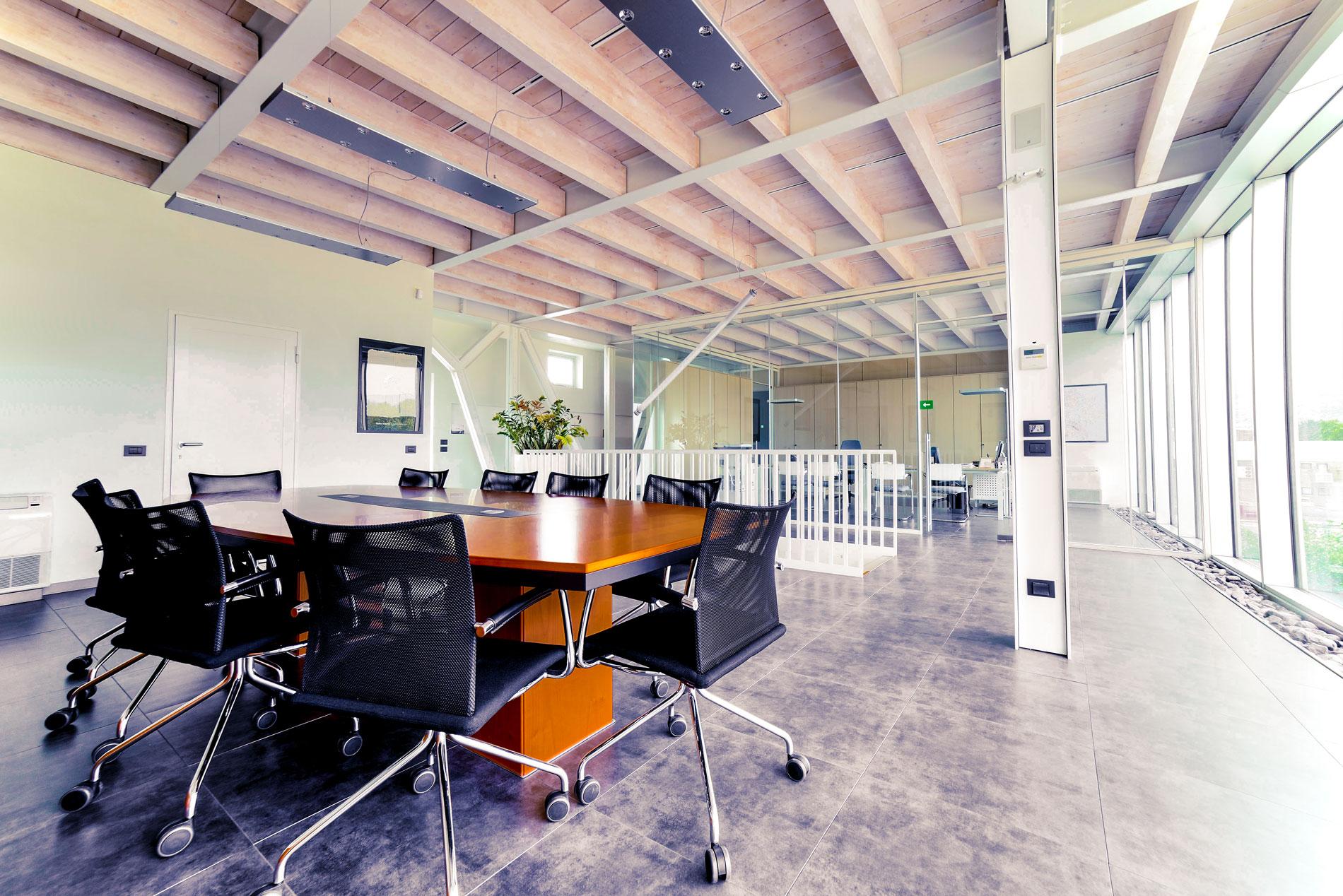 ufficio volatea