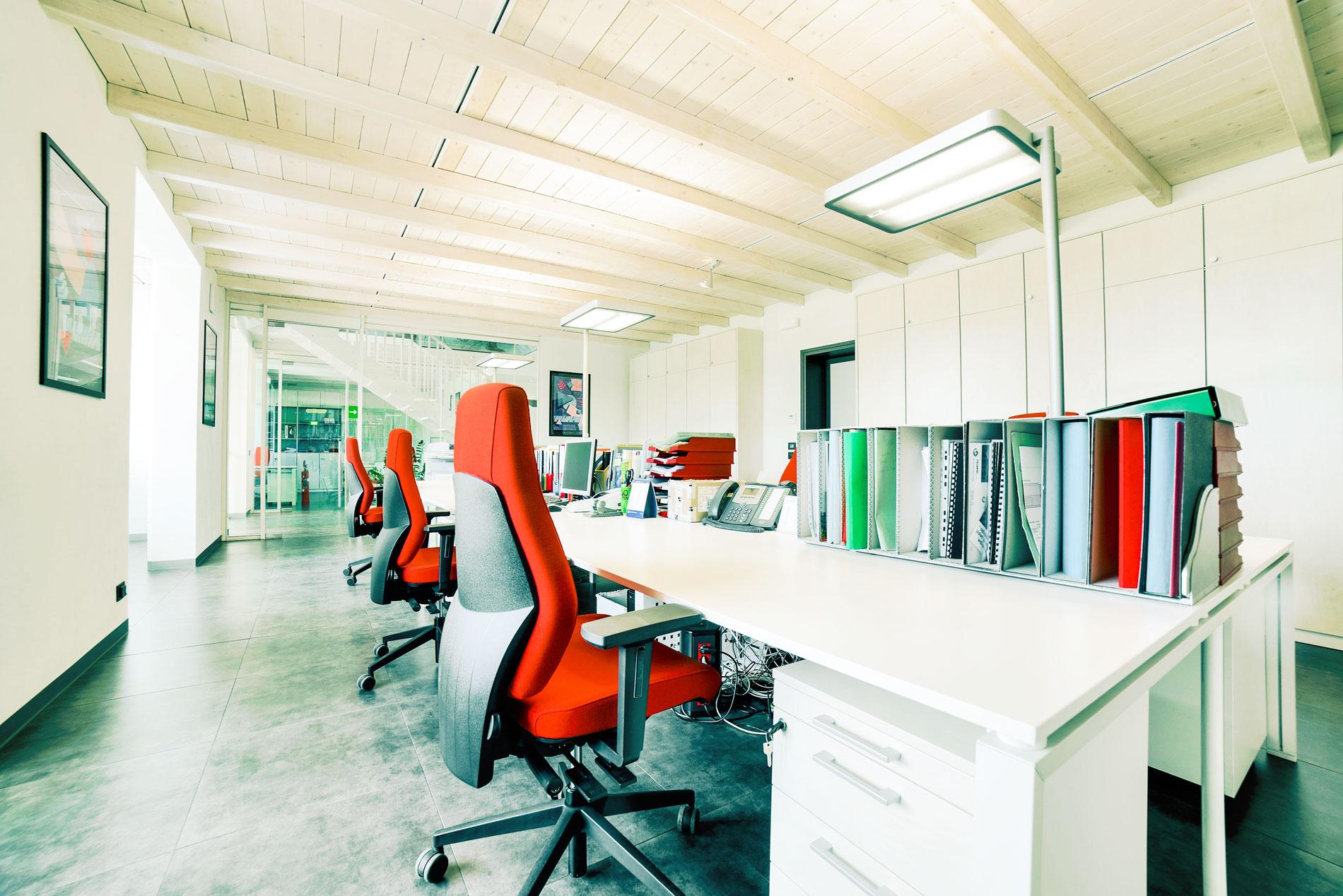 ufficio3